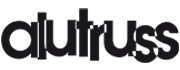 ALUTRUSS Logo