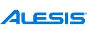 Alesis Logo