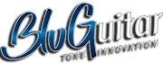 BluGuitar Logo