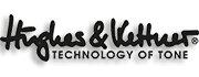 Hughes & Kettner Logo