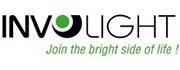 INVOLIGHT Logo