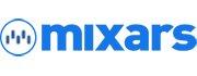 MIXARS Logo