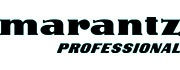Marantz Pro Logo