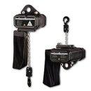 Bühnenequipment & Rigging