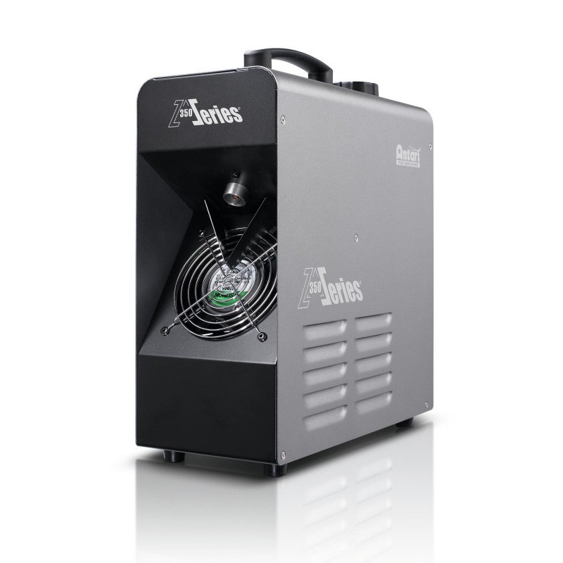 Antari Z-350 Fazer Extrem Effiziente Dunstnebelmaschine Mit Dmx-schnittstelle Tv, Video & Audio Effektmaschinen