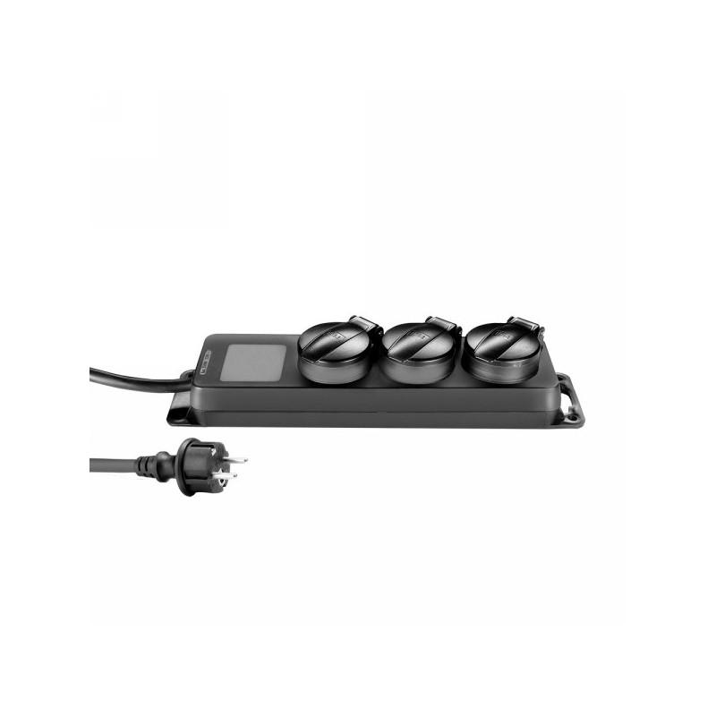 Schutzart Ip44 adam accessories 8747 ip 3 imm professional