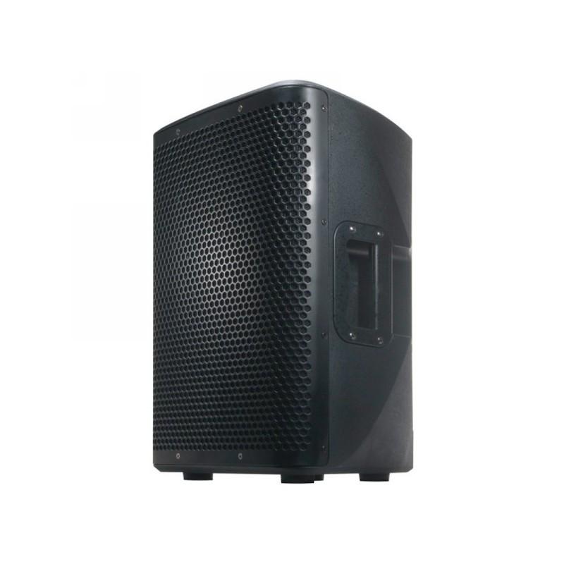 american audio cpx 8a pa lautsprecher aktiv. Black Bedroom Furniture Sets. Home Design Ideas