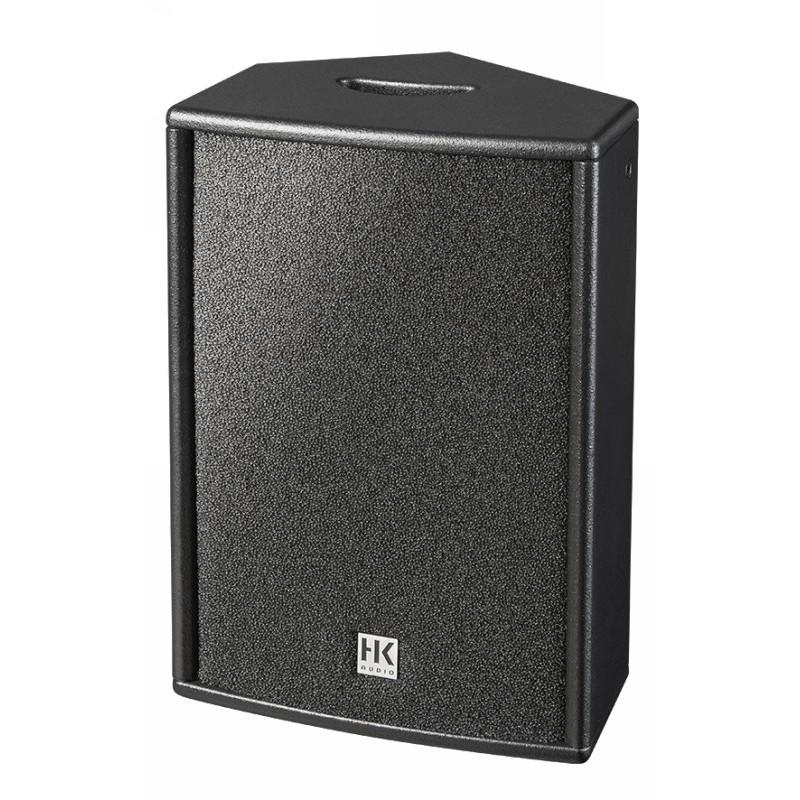 hk audio premium pr o 10 xd pa lautsprecher aktiv b ware. Black Bedroom Furniture Sets. Home Design Ideas