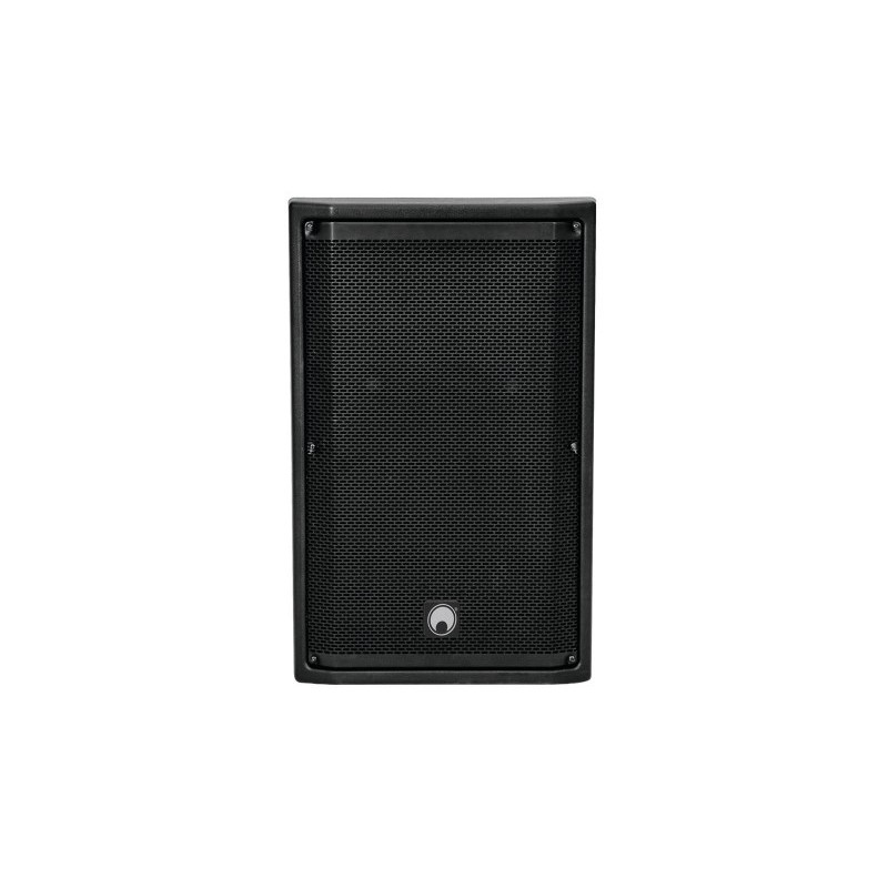 omnitronic xkb 215 2 wege lautsprecher passiv. Black Bedroom Furniture Sets. Home Design Ideas