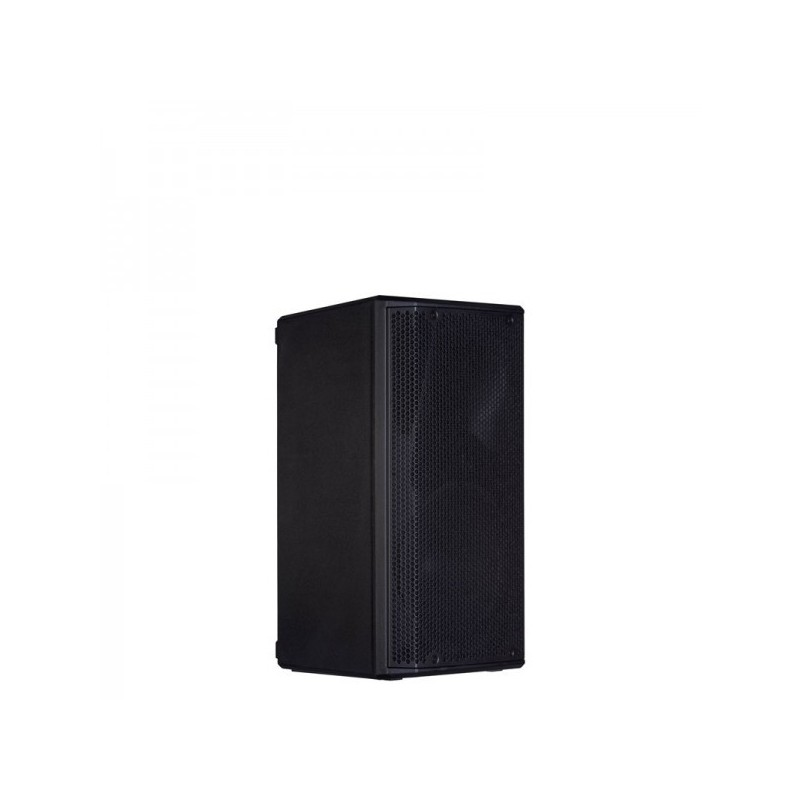 db technologies opera 10 pa lautsprecher aktiv b ware. Black Bedroom Furniture Sets. Home Design Ideas