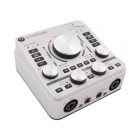 Arturia AudioFuse Classic Silver Audiointerface