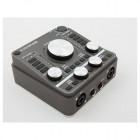 Arturia AudioFuse Space Grey Audiointerface