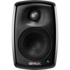 Genelec 4010AMM Installationslautsprecher aktiv