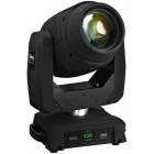 IMG STAGELINE BEAM-100LED Beam Moving Head
