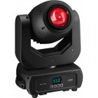 IMG STAGELINE TWIST-150LED LED Beam Moving Head