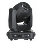 Showtec Phantom 3R Beam Moving Head