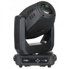 Showtec Phantom 3R Hybrid Spot Beam Wash Moving Head