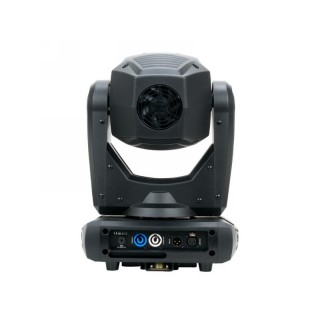 ADJ Focus Spot THREE Z LED Moving Head