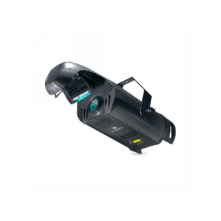 ADJ Inno Roll HP LED Walzenspiegel Scanner