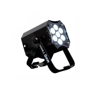 Scheinwerfer & Beleuchtungsausrüstung ADJ MOD TW100 LED Lichteffekt