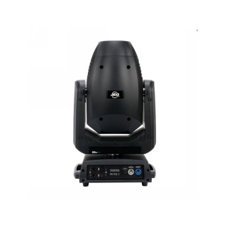 ADJ Vizi CMY 300i LED Hybrid Moving Head