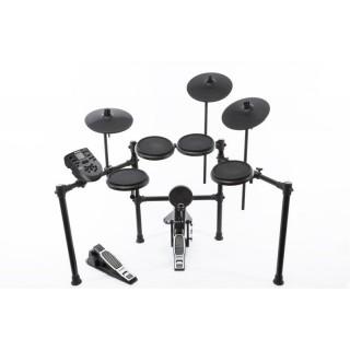 ALESIS Nitro Kit E-Drumkit mit 3 Becken