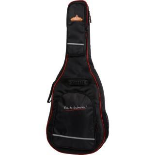ARTESANO ArtBag für Konzertgitarren 4/4 Größe