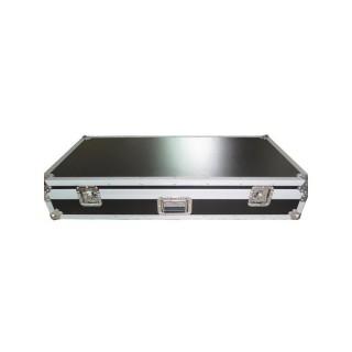 Accu Case ACF LED Bar Case 4