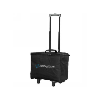 Accu Case ASC-ACR22 Rolling Softcase