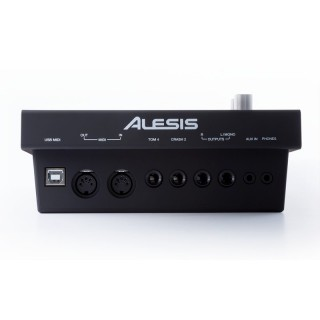 Alesis Command Mesh Kit E-Drum Set