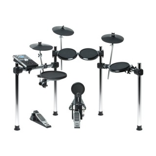 Alesis Forge Kit E-Drumset