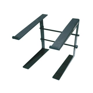 American Audio TTS Table Top Stand Laptopstand