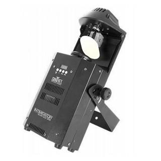 CHAUVET Intimidator Scan LED 300 LED Scanner