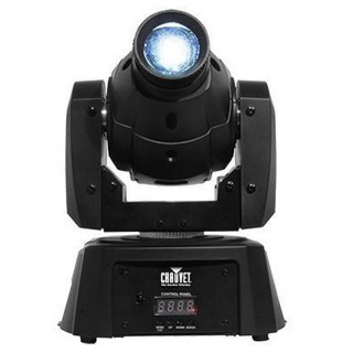 CHAUVET Intimidator Spot 100 IRC Movinglight