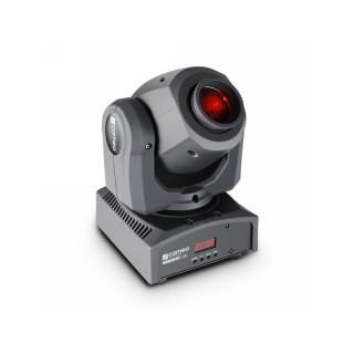 Cameo NanoSpot 120 - LED Mini Moving Head 12 W