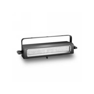 Cameo THUNDERWASH 100 W - LED Strobe 132 x 0,2 W white