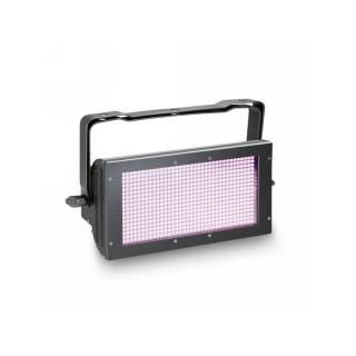 Cameo THUNDERWASH 600 RGB - LED Strobe 648 x 0,2 W RGB
