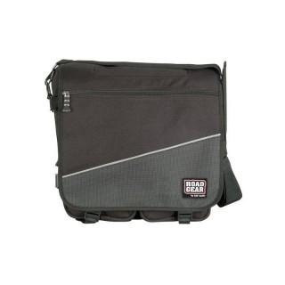 DAP-Audio 40 LP Trolley Bag