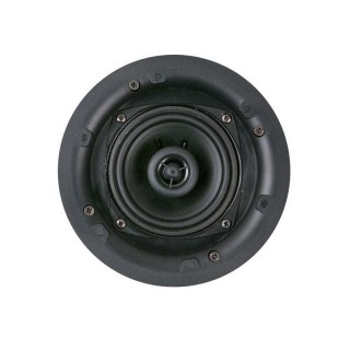 DAP-Audio DCS-4220 20W 4 2 Way Design Ceiling Speaker