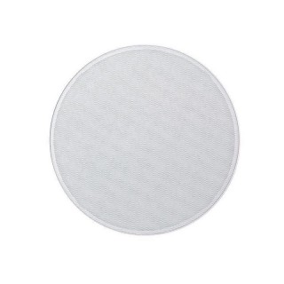 DAP-Audio DCS-6230 30W 6 2 Way Design Ceiling Speaker