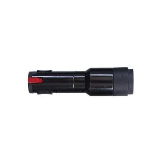 DAP-Audio FSA04 - Jack F. locking > Speaker F. 2p.