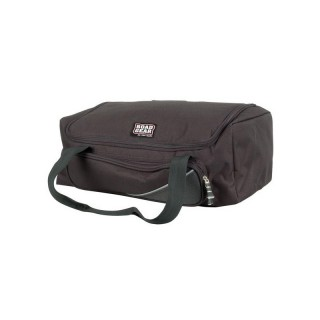 DAP-Audio Gear Bag 5 Suitable for Small Scanners