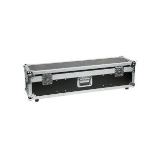 DAP-Audio LCA-BAR1 LED Bar Case