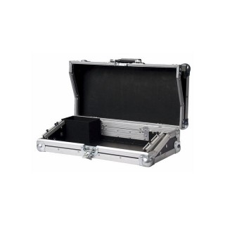 DAP-Audio Case für Scanmaster Series