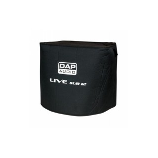 DAP-Audio Live Mini Protective Cover Set