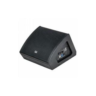DAP-Audio M12 Monitorlautsprecher aktiv