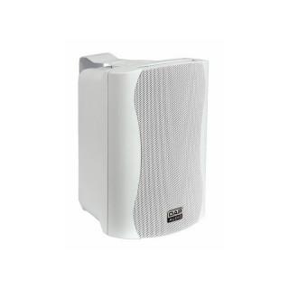 DAP-Audio PR-52 50W Passivlautsprecher White (Paar)