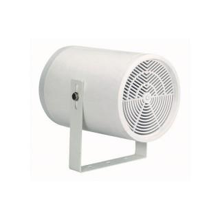 DAP-Audio PST-115 Uni direction speaker 15W incl. 100V line transformer