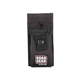 DAP-Audio Radio Pouch Perfect to carry your communication systems