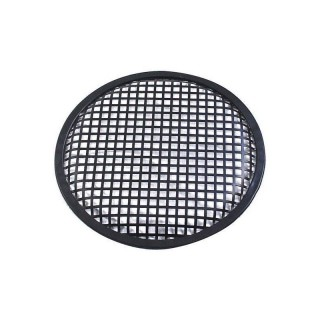 DAP-Audio Speakergrill 10